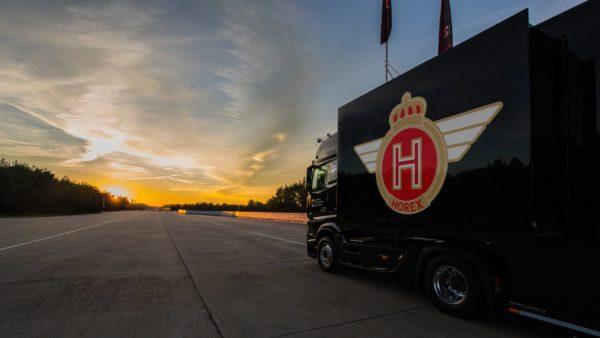 HOREX Premium