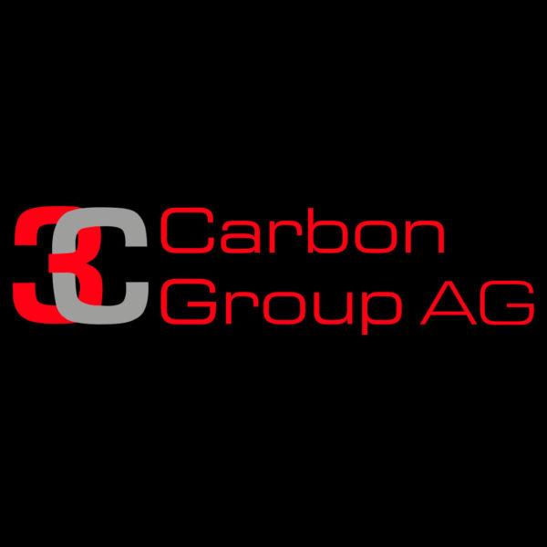 3C-CARBON GROUP AG WIRD NEUER EIGENTÜMER DER MOTORRADMARKE HOREX