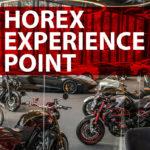 HOREX vergrößert das Vertriebsnetz